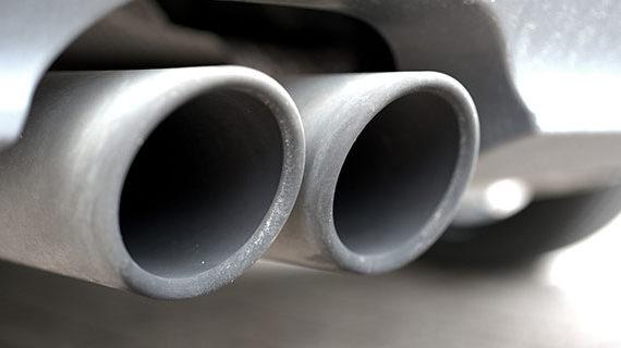 Finally, some fuel economy common sense