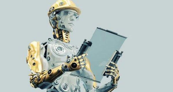 Tech-driven employment apocalypse just a myth