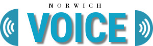 Norwich Voice