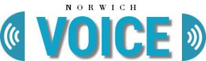 Norwich Voice