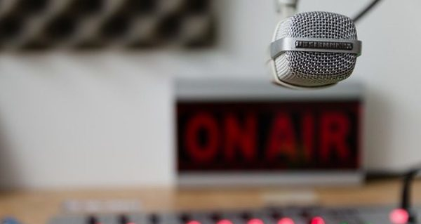 Donor-supported CBC is a model worth pursuing