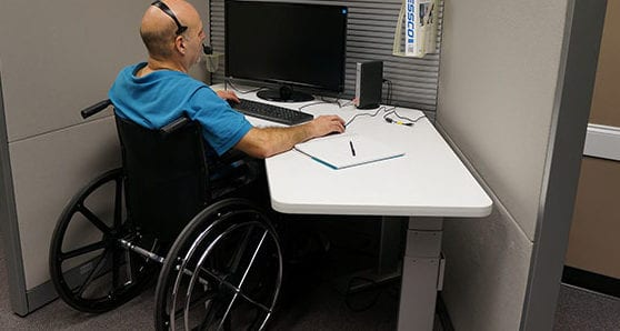 People with disabilities could boost economy by $50 billion: report