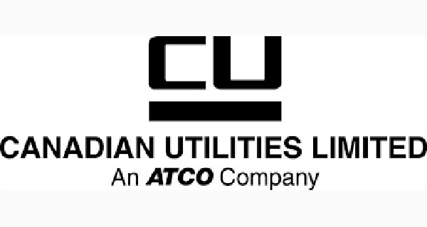 Canadian Utilities selling Canadian electricity generation assets