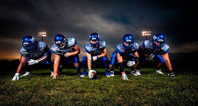 Big-time U.S. college athletes deserve real compensation