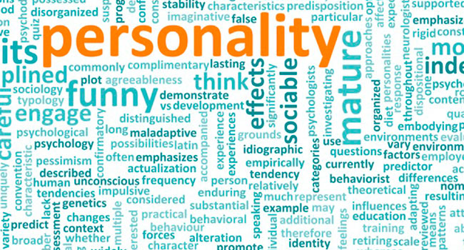Do personality tests serve any useful purpose?