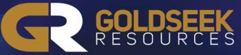 Goldseek Intersects Base Metal Mineralization on its Horizon Property North of Hemlo