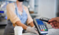 Not using cash during COVID-19 could make you overspend