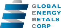 Global Energy Metals Sells Interest in Werner Lake Project and Gains Equity Exposure to Battery and Precious Minerals Portfolio Held by CBLT Inc.