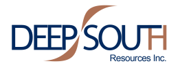 Deep-South to Host Live Webinar on Monday, May 24th at 2pm ET