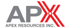 Apex Resources Files Updated Resource Estimate on Former Kena Project