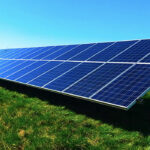 solar power energy sector alternate