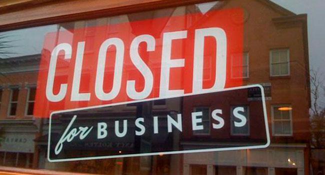 Undoing the damage to the Canadian economy