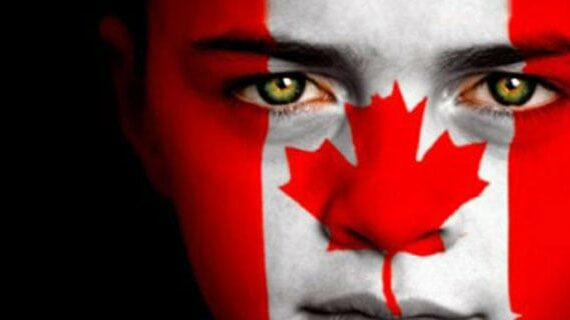 Buy Canadian economics carry a steep cost