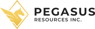 Pegasus Resources Announces Long-Wave Infrared (LWIR) Interpretation Study on Millionara Property