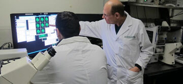 Landmark research could lead to better understanding of diseases