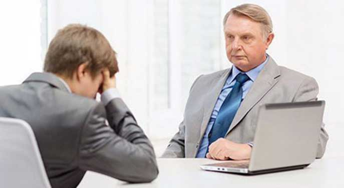 Tips for terminating employees with dignity